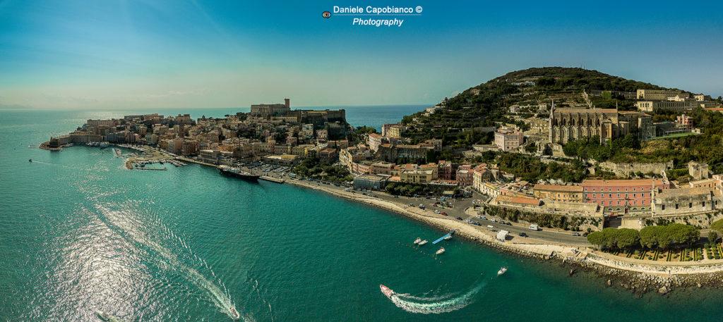 DJI_0657-Pano-web-1024x457 Riviera Pontina - Il portale delle immagini