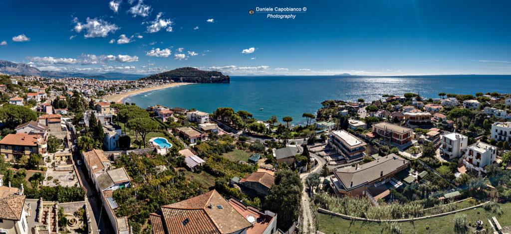 Accesso libero alle spiagge italiane