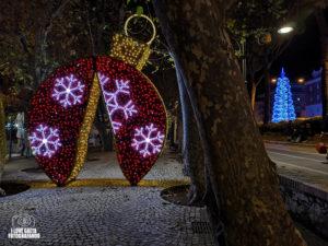IMG_20181103_183913-300x225 *Video* Luminarie di Gaeta 2018 al via la terza edizione della manifestazione