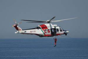 aw-139-italian-cg-11-03-air-to-air-9-300x200 Guardia Costiera ritrovato il corpo del pescatore Rinaldo Di Lello
