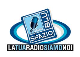spazio-blu Gaeta protagonista con Gatto Panceri e Radio Spazio Blu