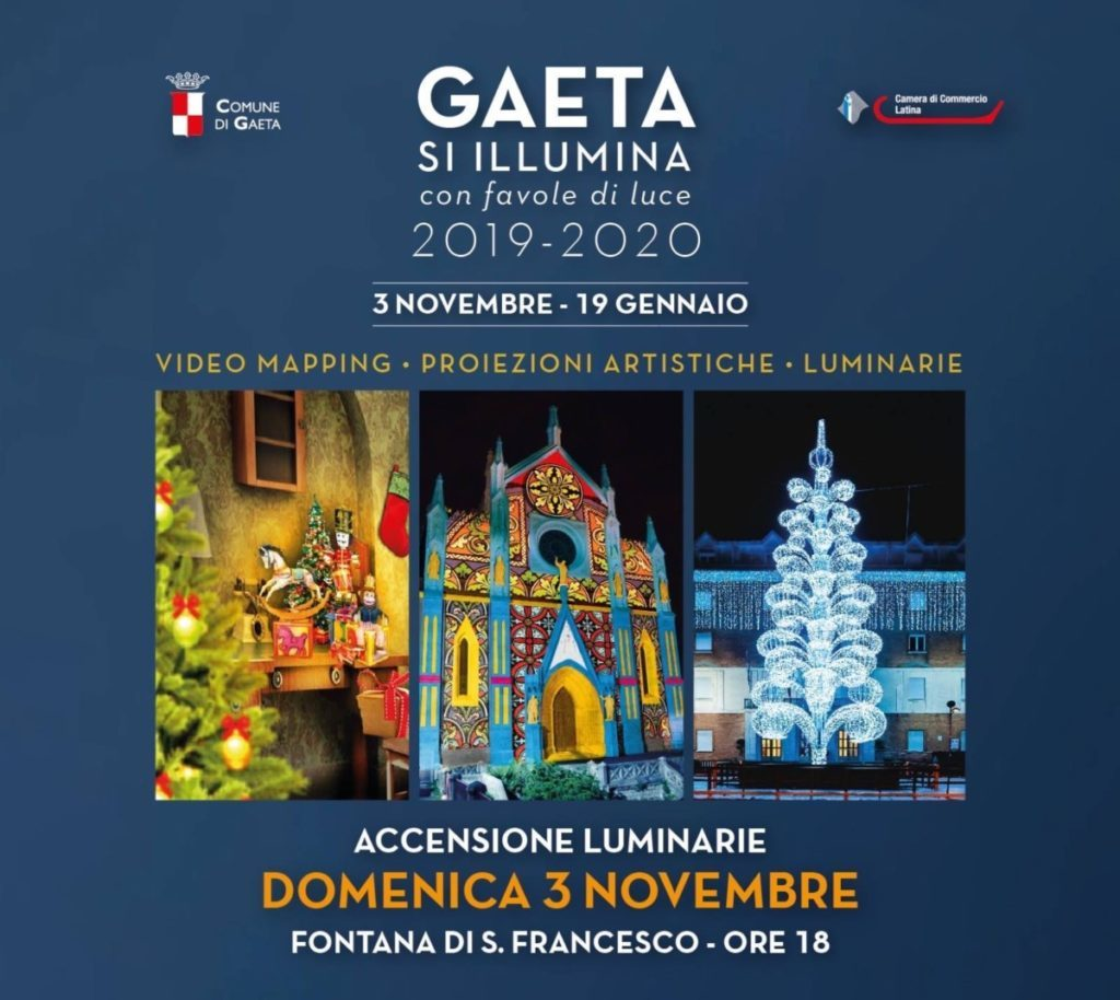 img_9737-1024x914-1024x914 Luminarie di Gaeta, le palme illuminate, edizione 2019-2020 il programma