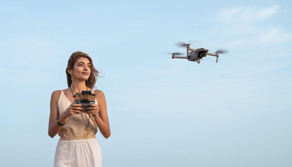 DJI-MAVIC-AIR-2_1-1024x587 DJI Mavic Air 2 nuovo drone pieghevole